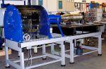 WEKA-POWER LPS 1600 LK mit AC-Getriebemotor im Test